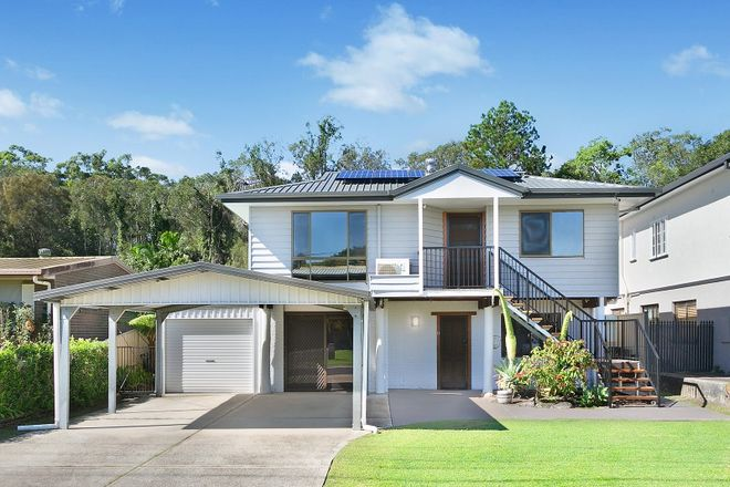 Picture of 13 James Road, TWEED HEADS SOUTH NSW 2486