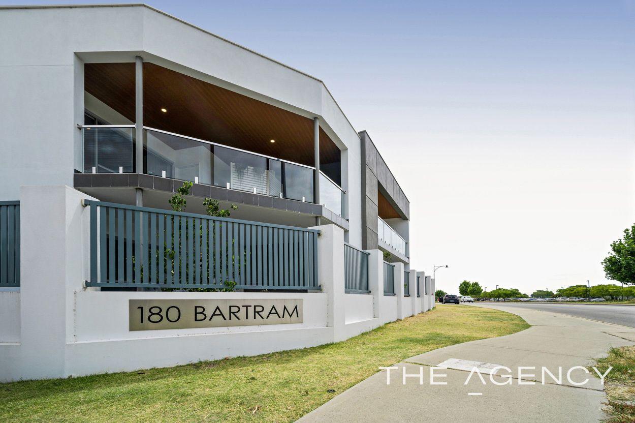 7/180 Bartram Road, Atwell WA 6164, Image 0