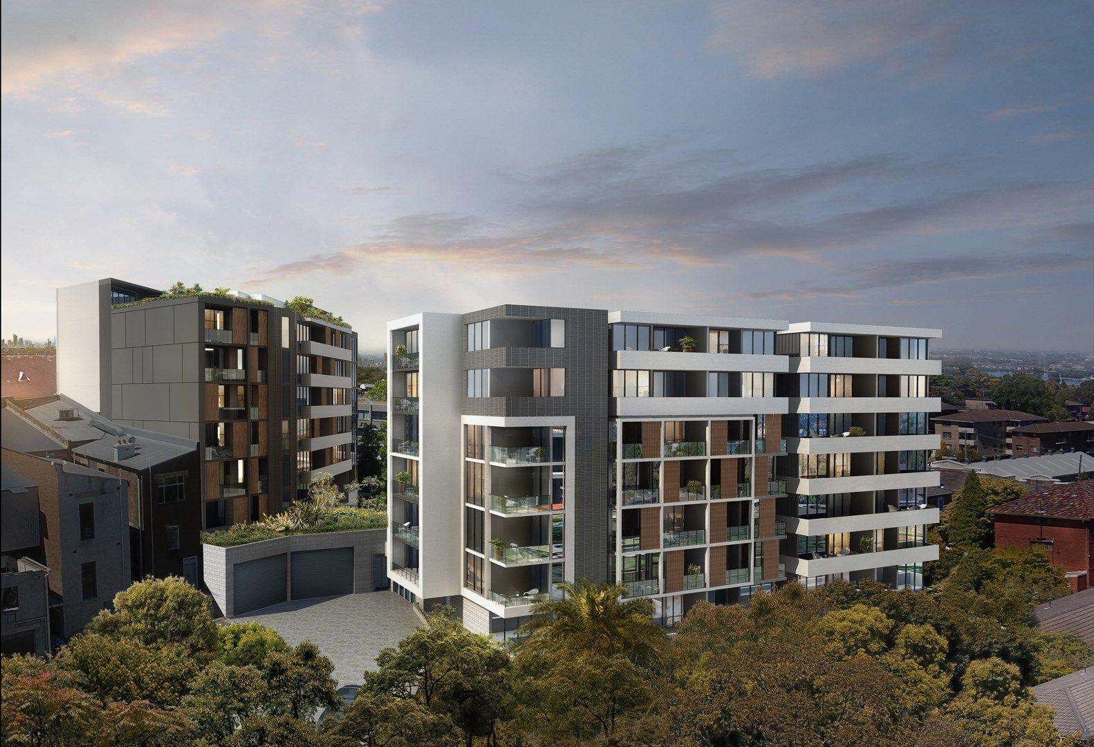LG05/230 Victoria Road, Gladesville NSW 2111, Image 1