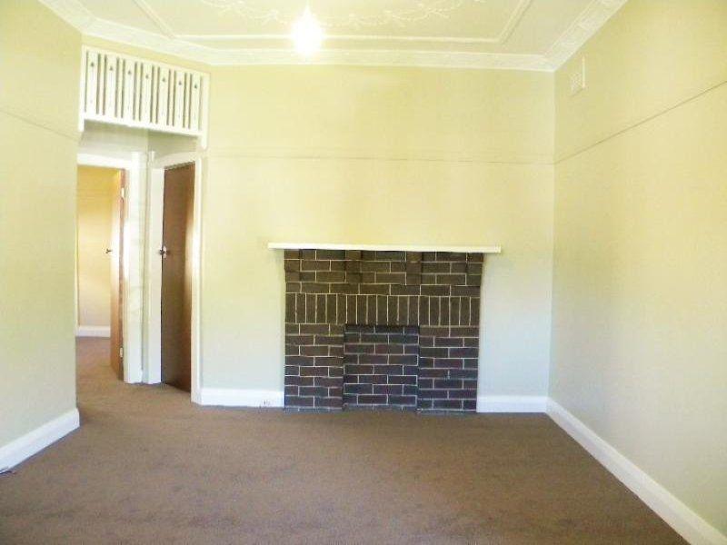29 Leonard Street, Bankstown NSW 2200, Image 1