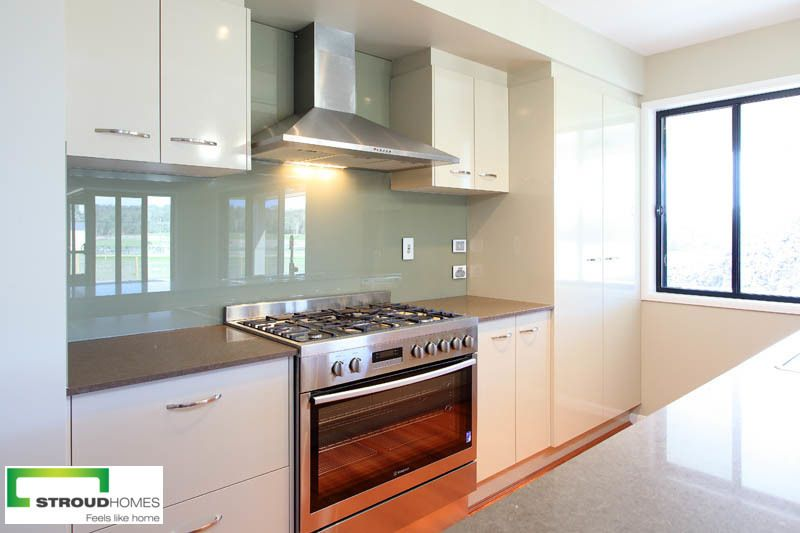 * Address Available on Request, Woodford QLD 4514, Image 2