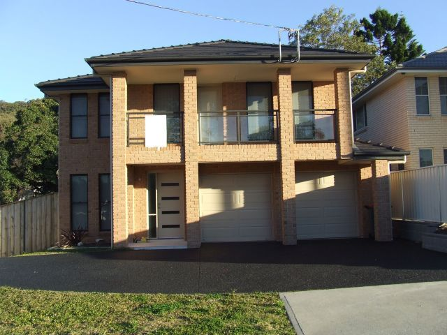 2a Moorooba Crescent, Nelson Bay NSW 2315, Image 0