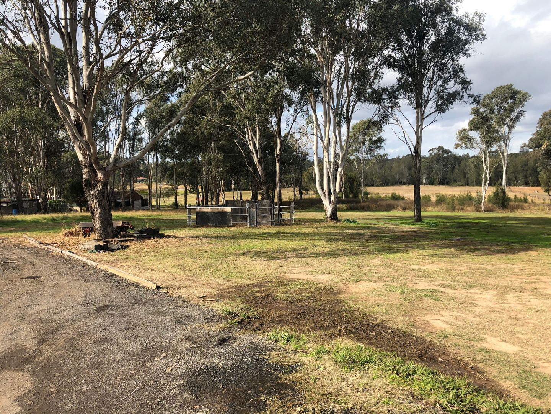 Chisholm Road, Catherine Field NSW 2557, Image 2