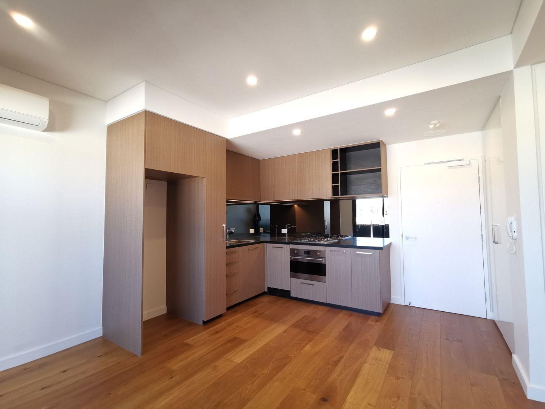 302/22B George  Street, Leichhardt NSW 2040, Image 1