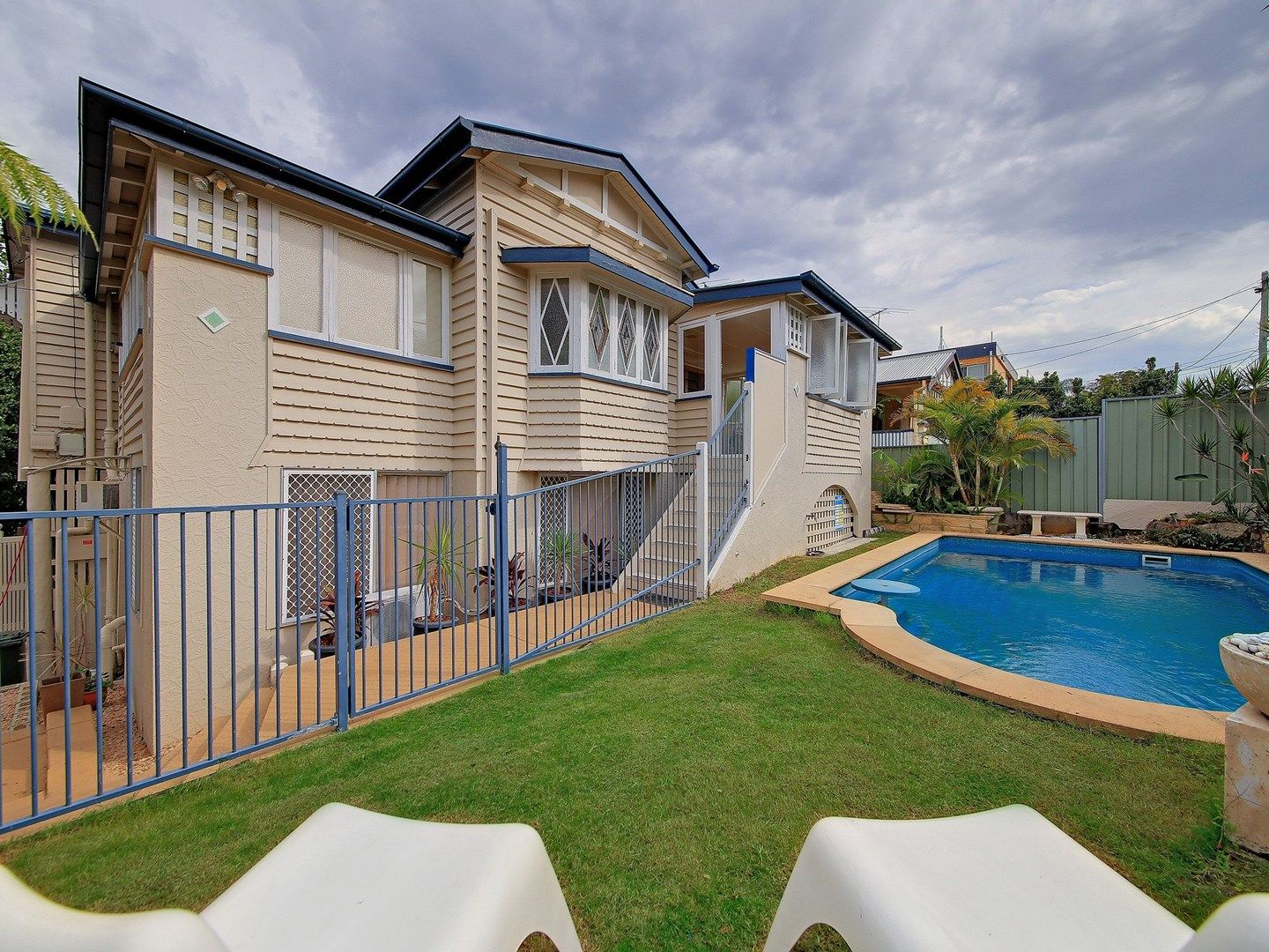 47 Kingsbury Street, Norman Park QLD 4170, Image 1