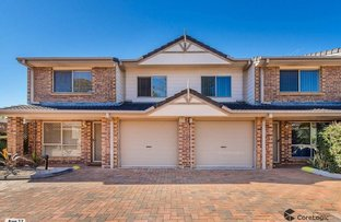 Picture of 10/32 Chambers Flat Rd, Waterford West QLD 4133