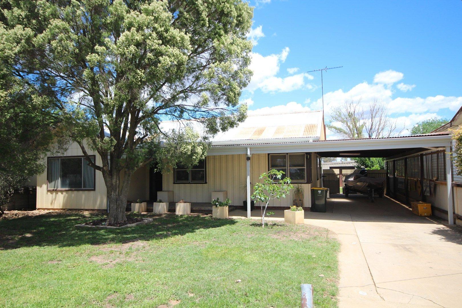 3913 Sturt Highway, Gumly Gumly NSW 2652, Image 0