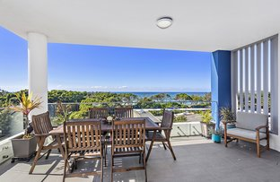 Picture of 21/87 Ocean Pde, Coffs Harbour NSW 2450