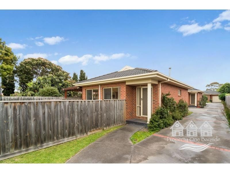 1/44 Fellowes Street, Seaford VIC 3198, Image 0