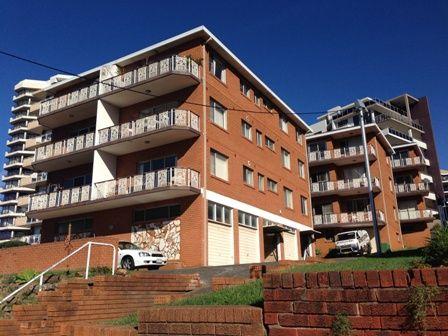 18/14-16 Corrimal Street, Wollongong NSW 2500, Image 2