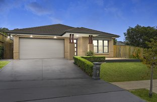 Picture of 1 Iluka Road, Claremont Meadows NSW 2747