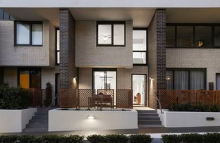 Picture of 108/70 Macdonald Street, Erskineville NSW 2043