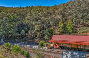 Picture of 7 Happy Go Lucky Road, Walhalla VIC 3825