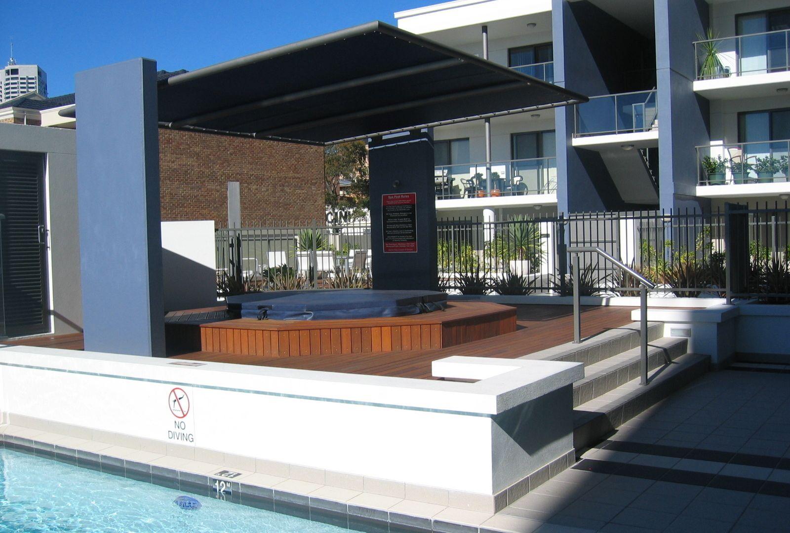 4/9 Delhi Street, West Perth WA 6005, Image 2