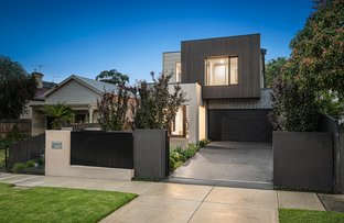 Picture of 17 Davis Street, Elsternwick VIC 3185