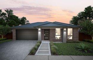 Picture of Lot 32 The Ridgeway, Barden Ridge NSW 2234