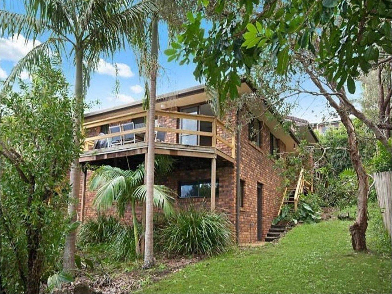 1/36 Paterson Street, Byron Bay NSW 2481, Image 0