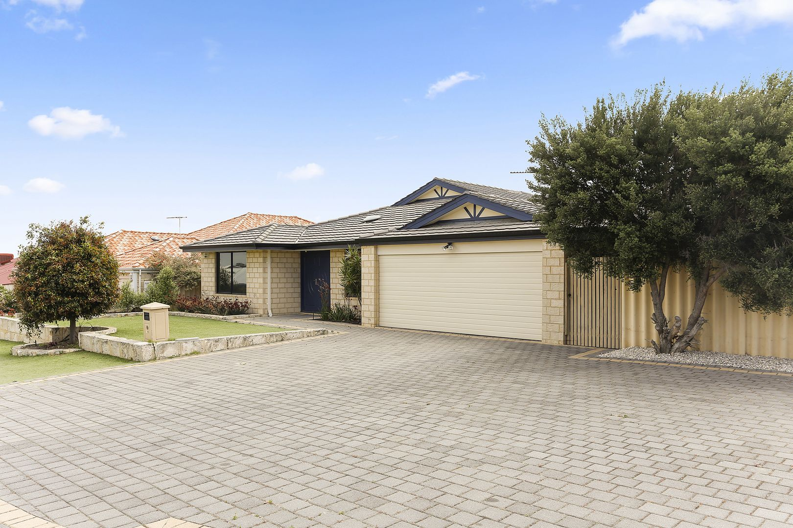 19 Rosedale Vista, Hocking WA 6065, Image 1