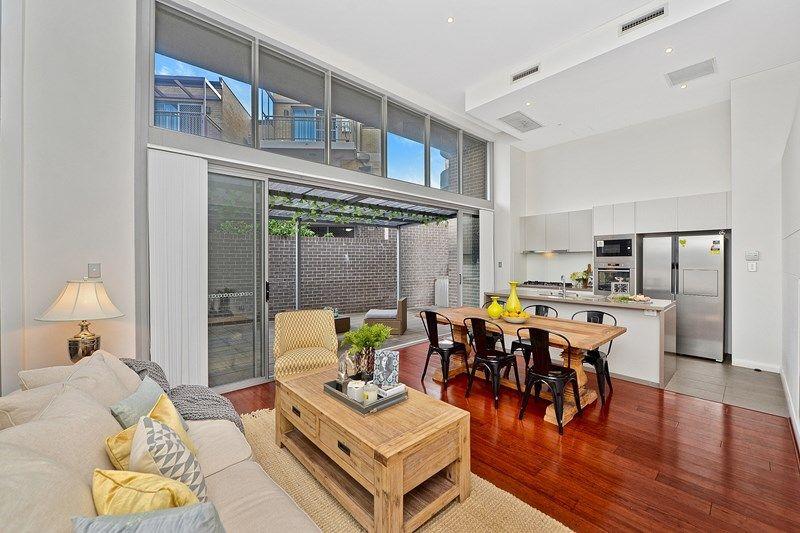 10/81-86 Courallie Avenue, Homebush West NSW 2140, Image 2
