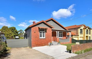 Picture of 537 Forest Road, Mortdale NSW 2223
