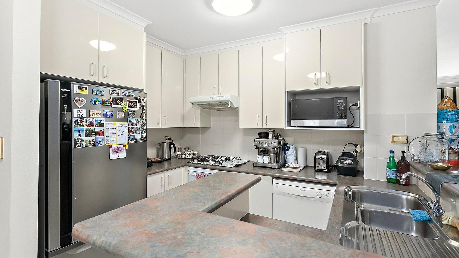 114/8-14 Willock Avenue, Miranda NSW 2228, Image 1