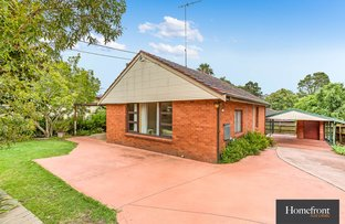 Picture of 3 Southleigh Avenue, Castle Hill NSW 2154