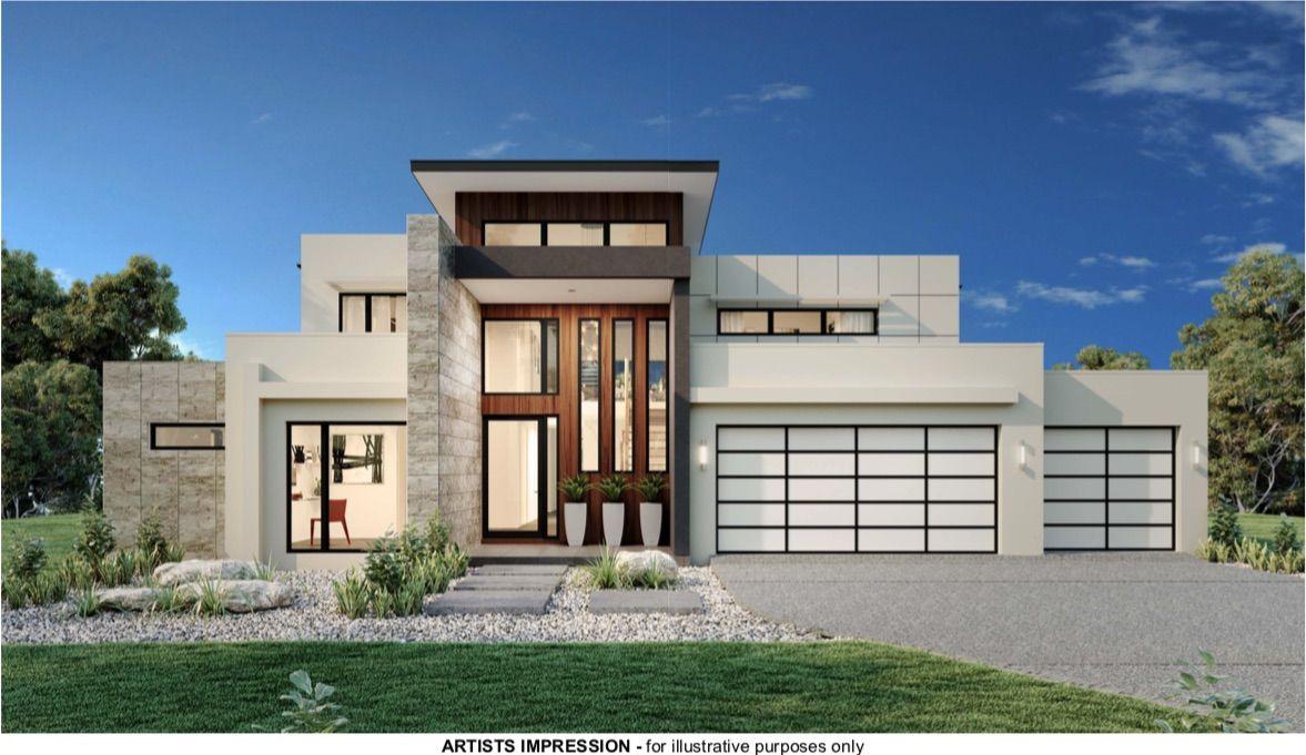 Lot 13, BUILD NEW! Lomandra Park, Bridgeman Downs QLD 4035, Image 0