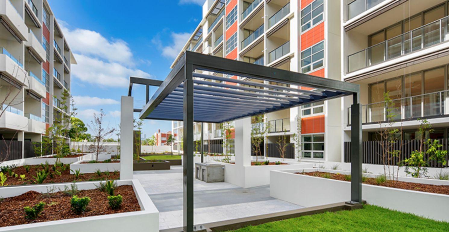 102 Havilah Lane, Lindfield NSW 2070, Image 0