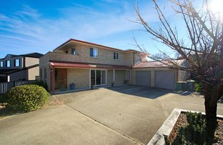 Picture of 9 Massie Street, Cooma NSW 2630