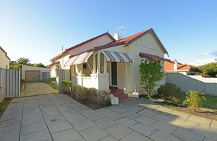 Picture of 116 View Terrace, Bicton WA 6157