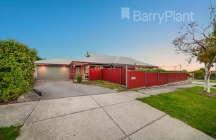 Picture of 17 Windermere Boulevard, Pakenham VIC 3810