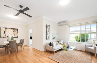 Picture of 10/83 Mimosa Street, Bexley NSW 2207