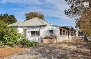 Picture of 1 Chandlers Hill Road, O'Halloran Hill SA 5158