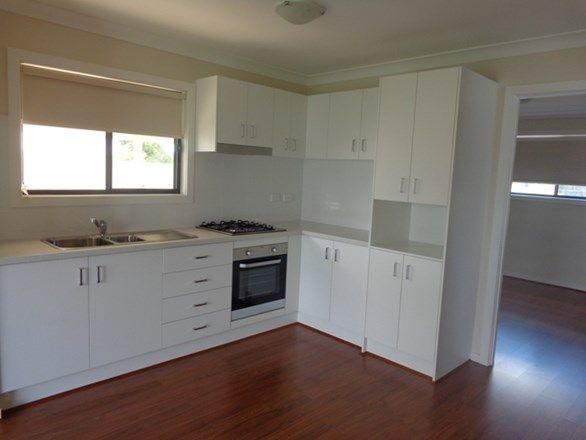 10A Kearsley Street, Aberdare NSW 2325, Image 1