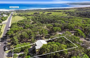 Picture of 56 Odonohue Road, Anglesea VIC 3230