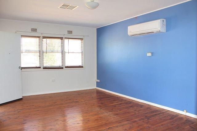 45 Green Street, Cobar NSW 2835, Image 1