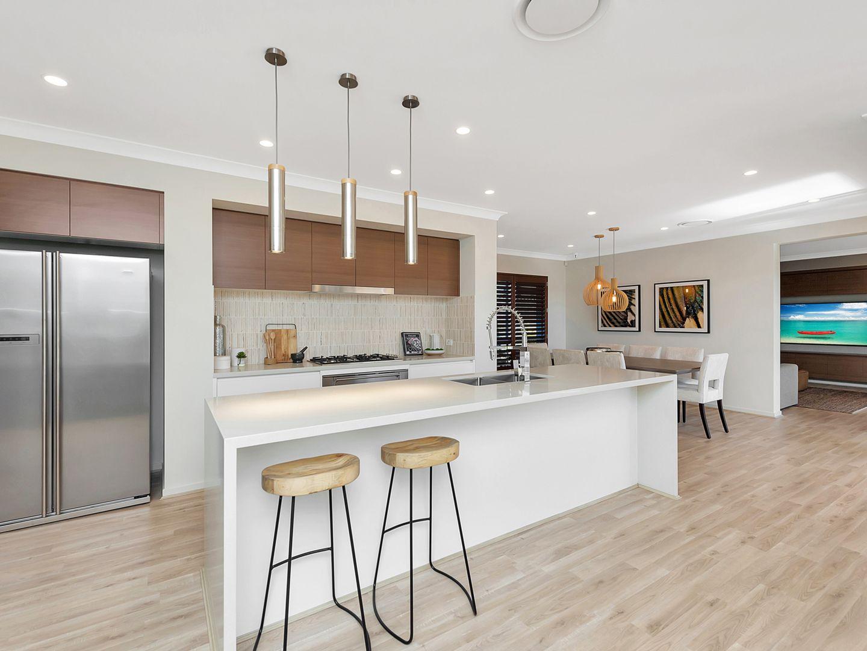 1 Shilin St, Yarrabilba QLD 4207, Image 2