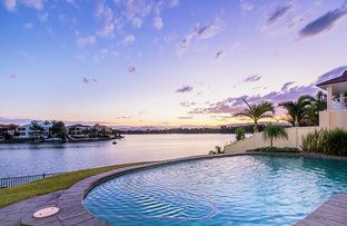 54 Montevideo Drive, Clear Island Waters QLD 4226