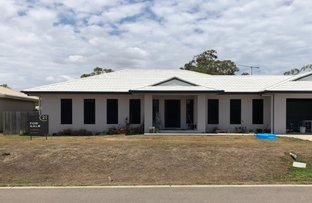 Picture of 15 Pacific Drive, Bowen QLD 4805