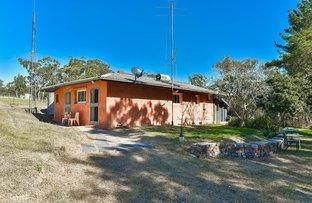 Picture of 39 Yanderra Road, Yanderra NSW 2574