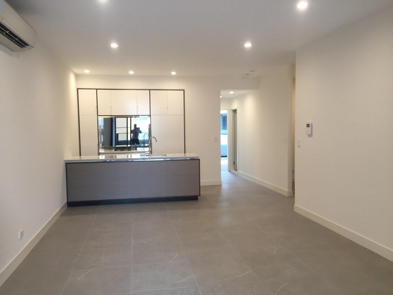 D505/1 Broughton Street , Parramatta NSW 2150, Image 0