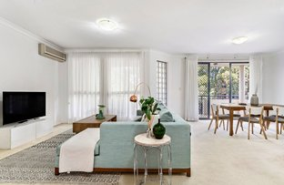 Picture of 4/11-13 Andover Street, Carlton NSW 2218