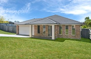 Picture of 17 Baker Street, Moss Vale NSW 2577
