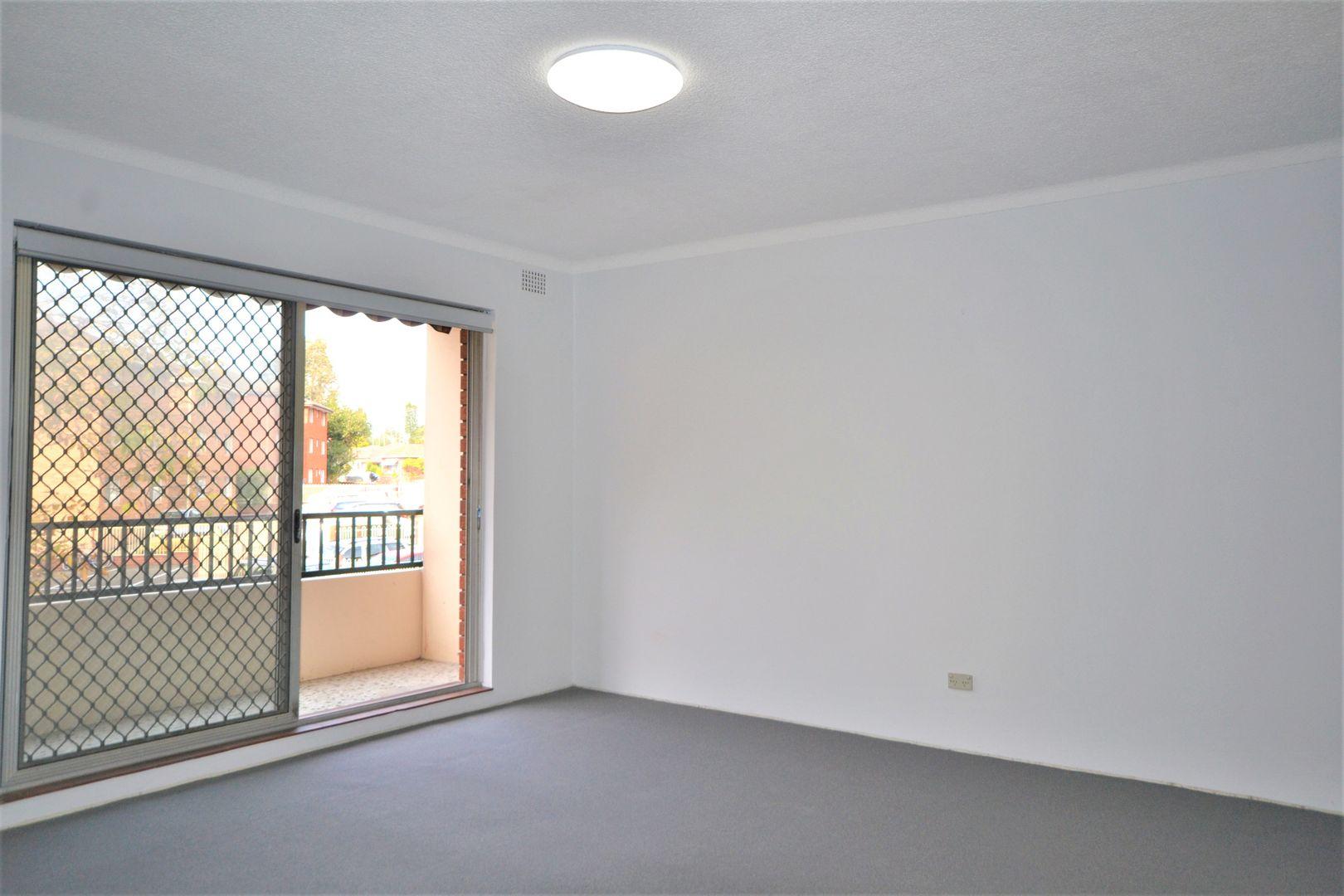 7/17 Thurlow Street, Riverwood NSW 2210, Image 0