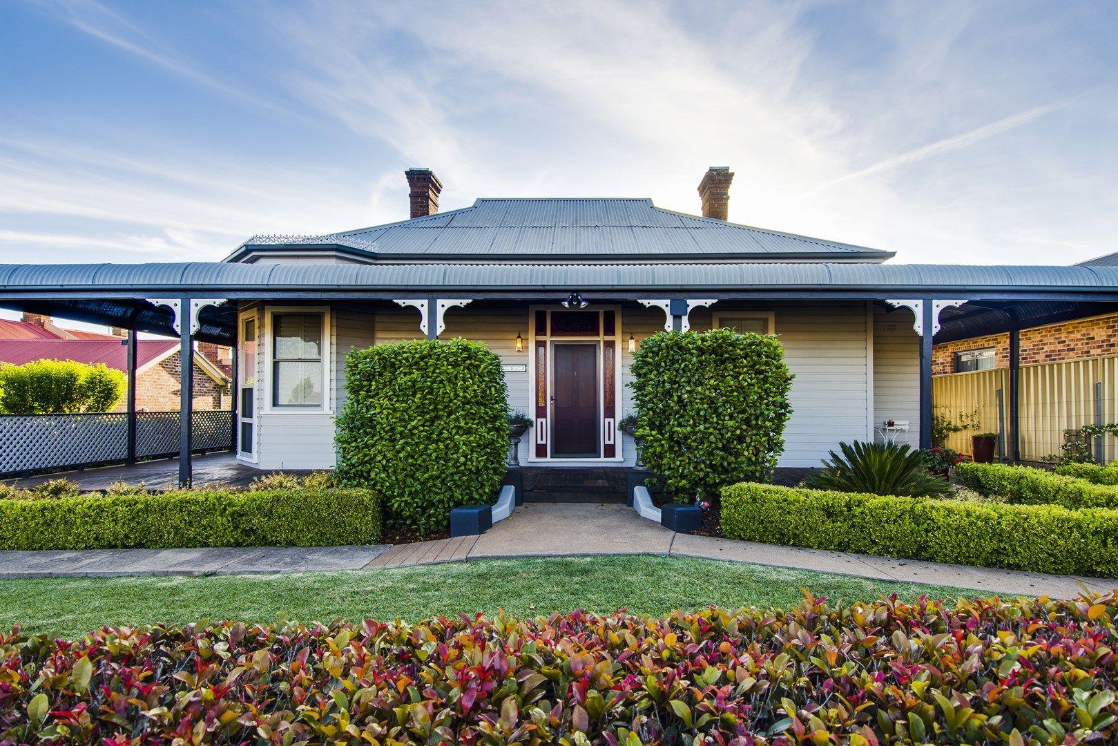 158 Deboos Street, Temora NSW 2666, Image 0