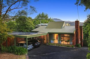 122 Bastow Road, Lilydale VIC 3140