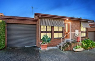 Picture of 2/19 McComas Street, Reservoir VIC 3073
