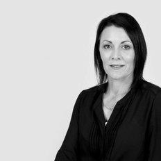 Belinda McLachlan, Sales Representative