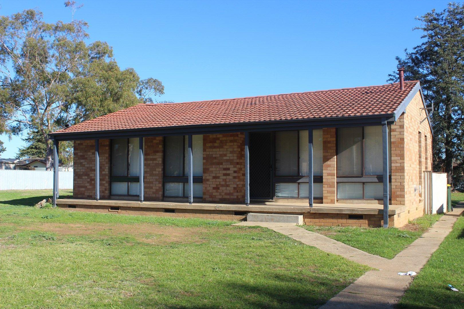 24 Marshall Street, Ashmont NSW 2650, Image 0