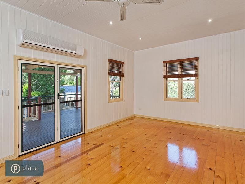 40 Cartwright Street, Windsor QLD 4030, Image 2